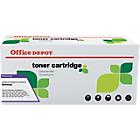 Toner Office Depot Compatible Samsung CLT Y506 Jaune