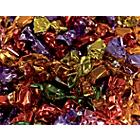 Friandises Mini acidulés fruit