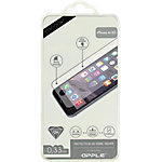 Protection d'écran OMENEX Apple iPhone 6