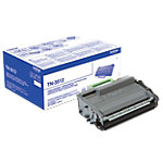 Toner Brother D'origine TN 3512 Noir