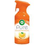 Désodorisant Air Wick Pure soleil de méditerranée Soleil de Méditerranée   250 ml