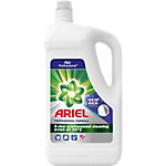 Lessive liquide Ariel Régulier   5 L