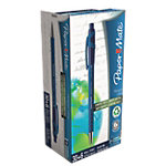 Stylo bille Paper Mate Flexgrip® Ultra Bleu   30