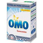 Tablettes pour lave linge Omo Professionnel concentré   7.70 kg