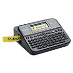 Étiqueteuse Brother P Touch PT D600VP