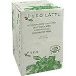 Coupelles de lait Puro Latte 200 Unités de 7 ml