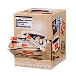 Sachets de lait Elite 60116016 200 Unités de 2.5 g