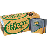Sachets de thé bio Earl grey 45 Unités de 2 g