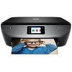 Imprimante multifonction HP Envy Photo 7130 Couleur Jet d'encre