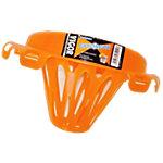Essoreur Plastique Vigor 15 L Orange