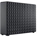 Disque dur de bureau 3,5'' Seagate Expansion Desktop 2 To USB 3.0 Noir