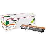 Toner Office Depot Compatible Brother TN 241BK Noir