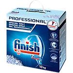 Produit lave vaisselle Finish Calgon   10 kg