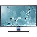 Écran LCD Samsung S24E390HL 59,9 cm (23,6