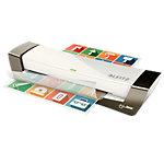 Plastifieuse Leitz iLAMOffice A4