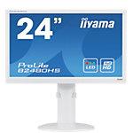 Ecran Iiyama Prolite B2480HS-W2
