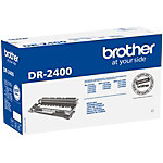Tambour D'origine Brother DR 2400 Brother
