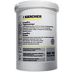 Nettoyeur de tapis Kärcher RM 760 Frais.   800 g