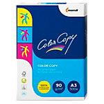 Ramette de papier de 500 feuilles   Mondi   Color Copy   A3 90g