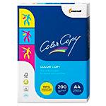 Ramette de papier de 250 feuilles   Color Copy   A4   200g
