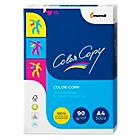 Papier laser Color Copy A4 90 g