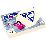 Papier couleur DCP A4 100 g
