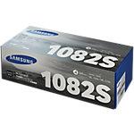 Toner D'origine Samsung MLT D1082S Samsung Noir