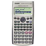 Calculatrice Commerciale