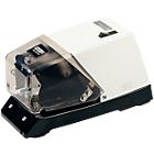Agrafeuse électrique Rapid 10801932 50 Feuilles Multi couleur