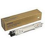 Toner Epson D'origine S050149 Noir C13S050149