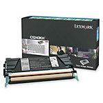 Toner Lexmark D'origine C5240KH Noir