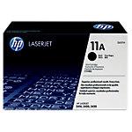 Toner HP D'origine 11A Noir Q6511A