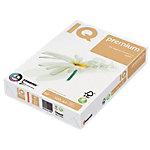 Papier IQ A4 80 g