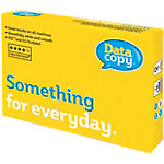 Ramette de papier de 500 feuilles   Data Copy   Everyday Printing   A3 80 g