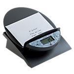 Pèse lettres électronique Alba PREPOP1G 1 kg