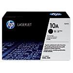Toner HP D'origine 10A Noir Q2610A