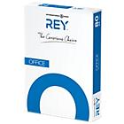 Papier Rey A4 80 g