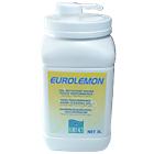 Gel microbilles professionnel action renforcée Eurolemon   3 L