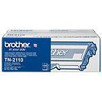 Toner Brother D'origine TN 2110 Noir