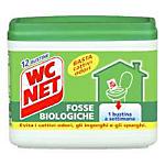 Fosse biologiche Wc Net 288 g
