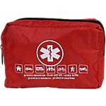 Borsetta Pronto Soccorso PVS Softkit