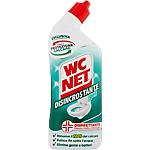 Disincrostante disinfettante Wc Net 700 ml