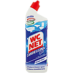 Detergente candegina gel Wc Net Ocean fresh 700 ml