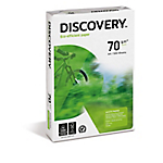 Carta Discovery Eco Efficient A4 70 g