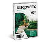 Carta Discovery Eco Efficient A4 75 g