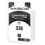 Cartuccia inchiostro compatibile ARMOR b20260r1 nero
