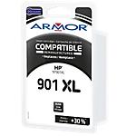 Cartuccia inchiostro compatibile ARMOR b20278r1 nero