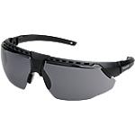 Occhiali di protezione Honeywell Avatar Hydroshield grigio