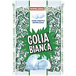 Caramelle Golia Mint buste da 1 kg