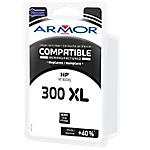 Cartuccia inchiostro compatibile ARMOR b20272r1 nero